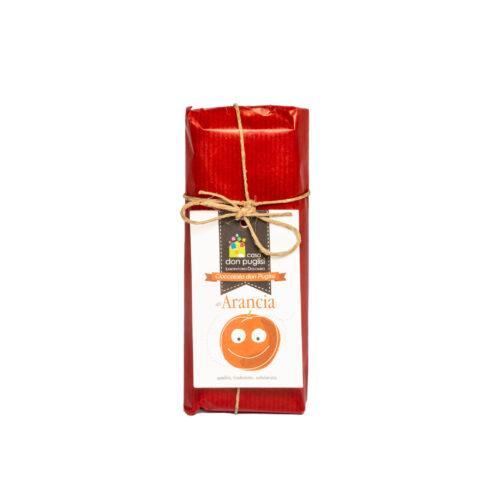 114-cioccolata-don-puglisi-arancia_001