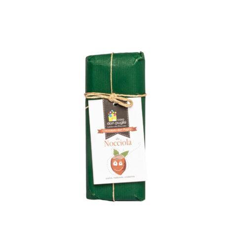 115-cioccolata-don-puglisi-nocciola_001