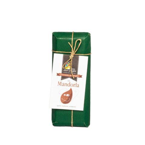 116-cioccolata-don-puglisi-mandorla_001