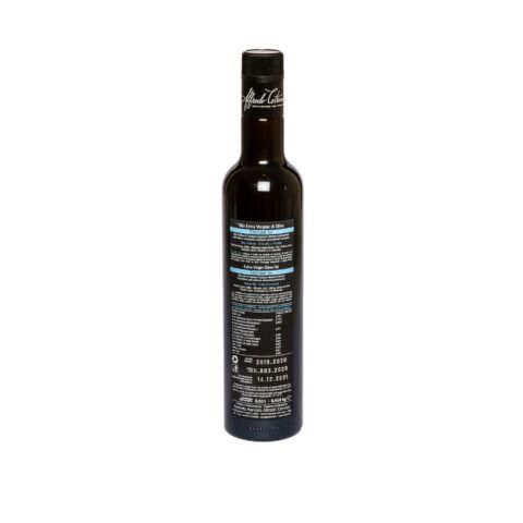 118-olio-extravergine-afredo-cetrone-in_002