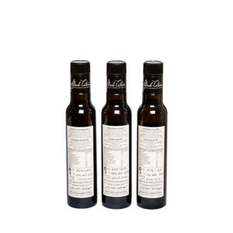 119-tris-condimenti-alfredo-cetrone_002