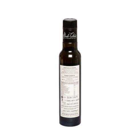 120-condimento-arancia-alfredo-cetrone_002
