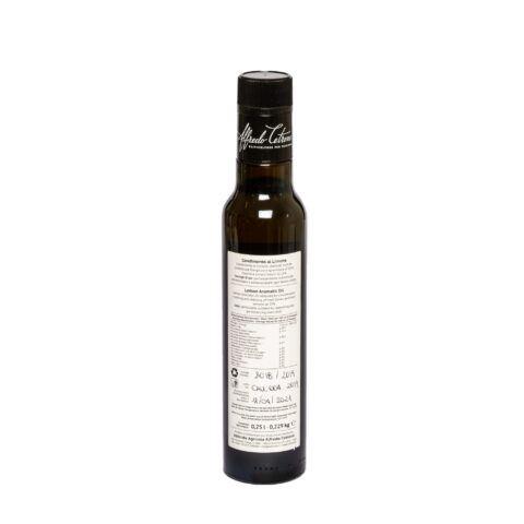121-condimento-limone-alfredo-cetrone_002