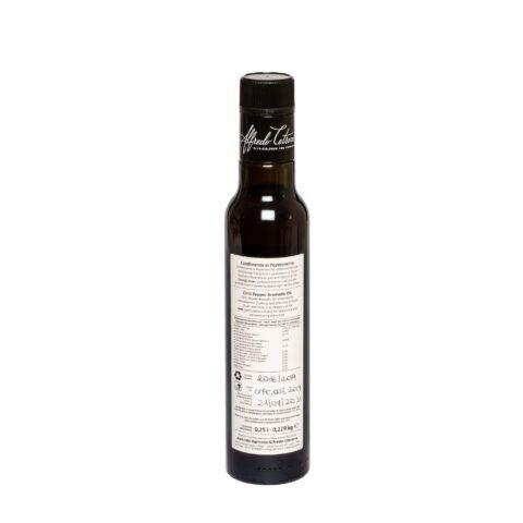 122-condimento-peperoncino-alfredo-cetrone_002