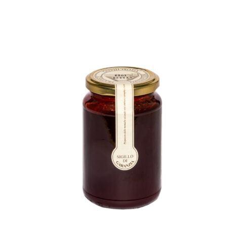 123-confettura-extra-trappiste-ribes-rosso_002