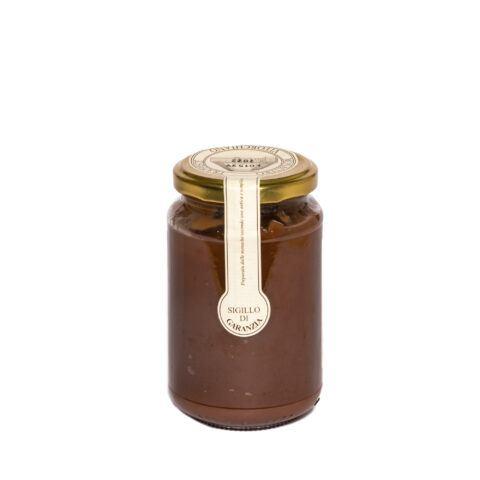 125-crema-marroni-trappiste_002