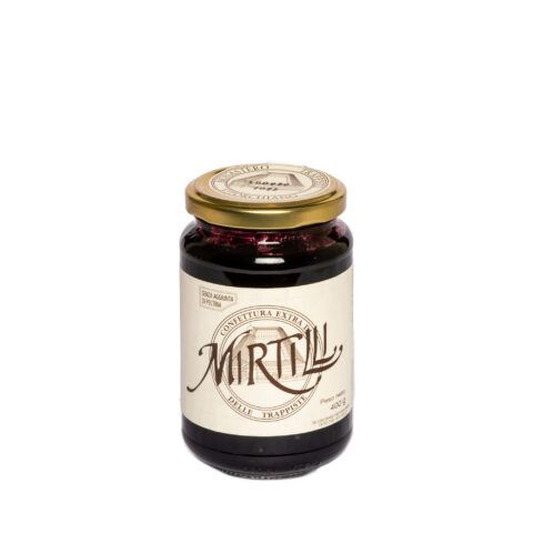 126-confettura-extra-trappiste-mirtilli_001