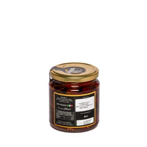 130-orominerva-peperoncini_002