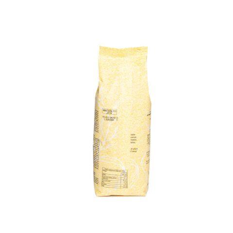 141-antica-riseria-ferron-pila-vecia-riso-carnaroli_002