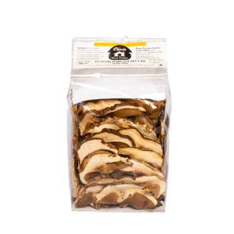 142-funghi-porcini-secchi-chiodo-angelo_001
