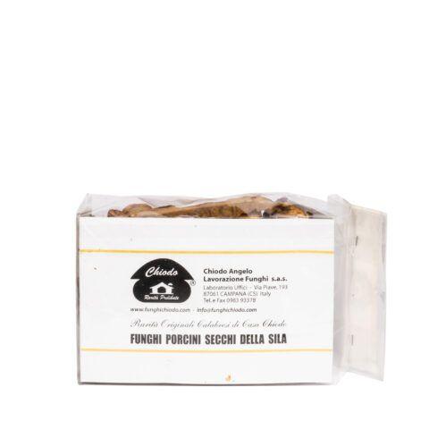 142-funghi-porcini-secchi-chiodo-angelo_002