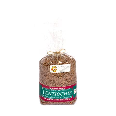 143-lenticchie-santo-stefano-sessanio_001