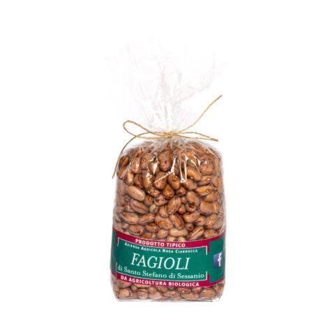 145-fagioli-borlotti-santo-stefano-sessanio_001