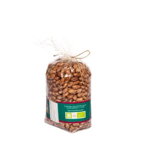 145-fagioli-borlotti-santo-stefano-sessanio_002