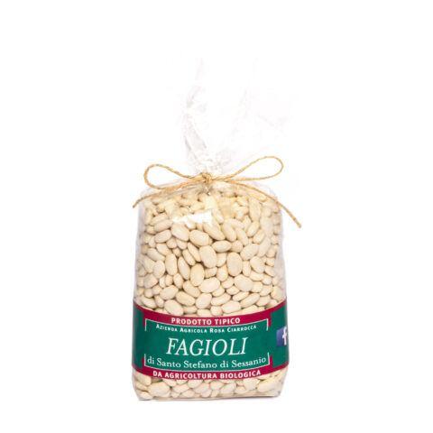 146-fagioli-santo-stefano-sessanio_001