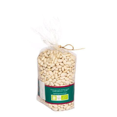146-fagioli-santo-stefano-sessanio_002