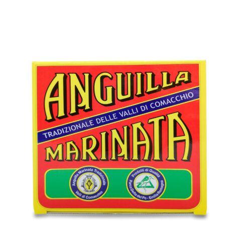 anguilla_marinata_1