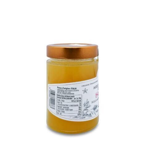 miele_sulla_2